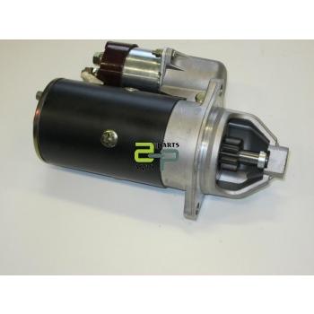 Starter käivitusmootori  ST-362A