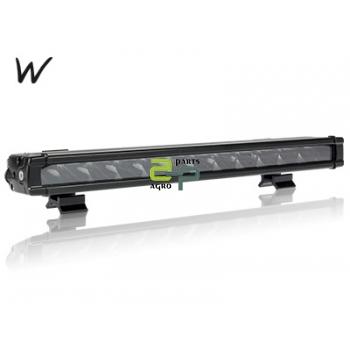 LED-kaugtuli-8.JPG