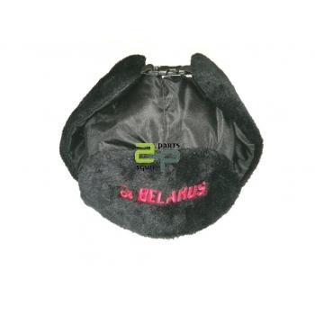 karvamüts belarus logoga.jpg