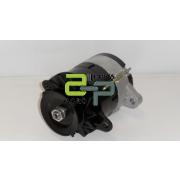 Generaator MTZ 14V 100A 1400w