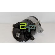Generaator 9695.3701-1   1150w 14V 80A MTZ