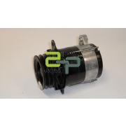 Generaator 700W 14V 50A T40