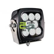 Töötuli LED 6720lm