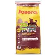 Koeratoit Josera Festival 15kg