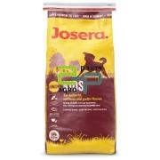 Koeratoit Josera Kids 15kg