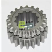 MTZ hammasratas 50-1701196