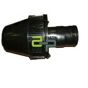 MTZ monotsüklon A53-21000
