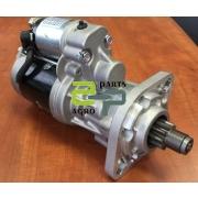 Starter 12V 2.8kW DT-20