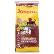 Koeratoit Josera Large Breed 15kg