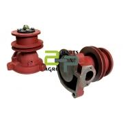 Veepump 240-1307010