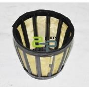 Tsentrifugaal filtri sõel  240-1404110
