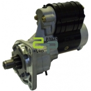 Starter IVECO 24v 4.5kW