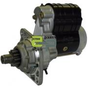 Starter CASE 12V 2.8kW