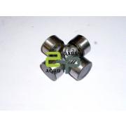 Kardaanirist 19.0x44.0 MTZ roolile 50-3401062