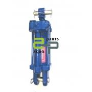 Hüdrosilinder MTZ C-100(S-100  40x200-3