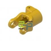 Kardaani kahvel AB1/AW10 8-nuuti