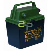 Elektrikarjuse generaator REDYK AB400 9/12V