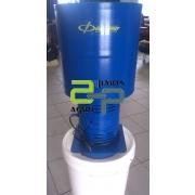 Teraviljaveski ИЗЭ-25М 400kg/h