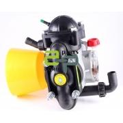Mürgipritsi pump 120L/min max20bar