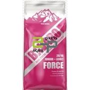 Koeratoit Bavaro Force 18kg