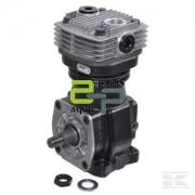 Kompressor Case IH, NH, 84184562