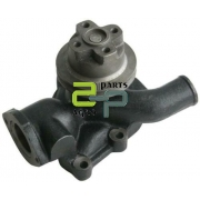 Veepump  David Brown K961162