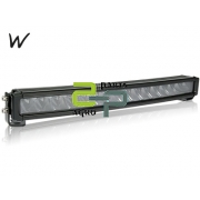 LED kaugtuli W-Light Comber 150w 13500Lm