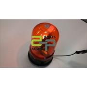 Vilkur magnetiga 12/24V H1
