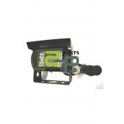 Kaamera juhtmega monitorile (4pin)