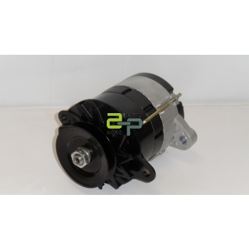 Generaator 1150w 14V 80A MTZ