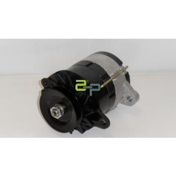 Generaator 700W 14V 50A T25,T16