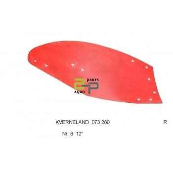 Hõlm Kverneland 73280