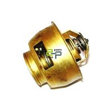 TS-109_mtz_termostaat