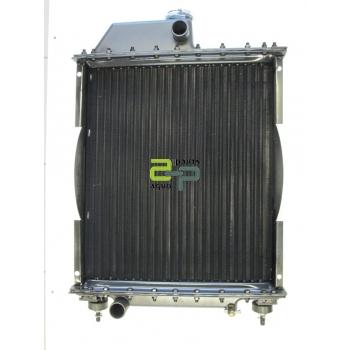 70_1301010_radiaator_MTZ-alumiinium