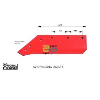 Tera Kverneland  063014 FRANK parem