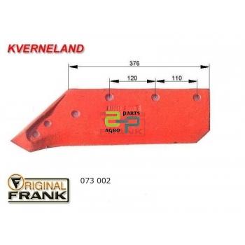 Tera Kverneland 073002 FRANK parem