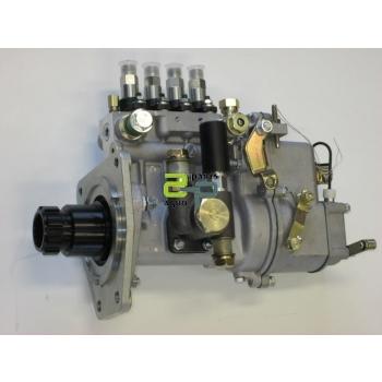 Kütusepump_T-40_EURO