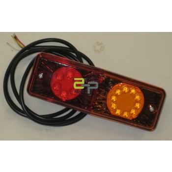 LED_tagatuli
