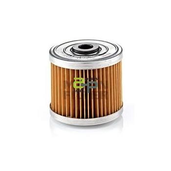 Kütuse filter RS-09 (sakslane),TZ-4k-14,Multicar