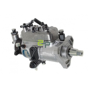 kütusepump_traktor_universal_3233F430