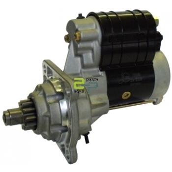 Starter VALTRA,VALMET,AGCO POWER 24v 4.5kW
