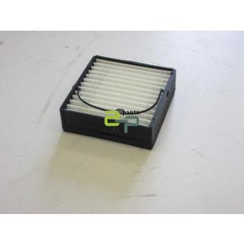 Separaatori filtri element