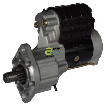 Starter CASE DEUTZ RS09 MULTICAR 12V 2.8kW