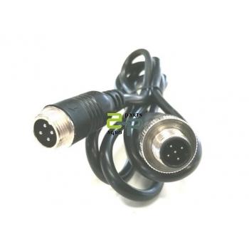 Fendt kaameraühendukaabel 1 (2).jpg