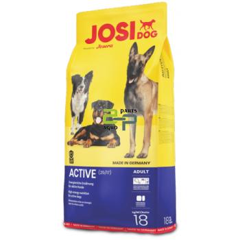 josera active_koeratoit 18 kg.jpg