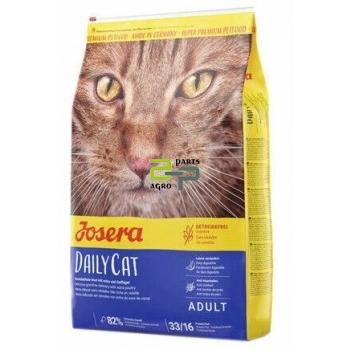 josera daily cat kassitoit.jpg