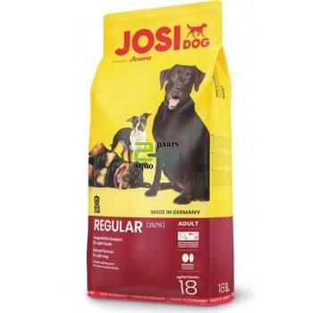 josera regular koeratoit 18 kg (2).jpg