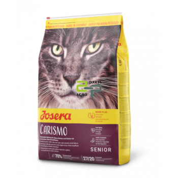josera-carismo-kassitoit-package.png