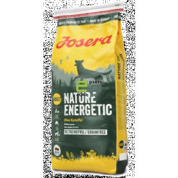 josera-nature-energetic-koeratoit.jpg