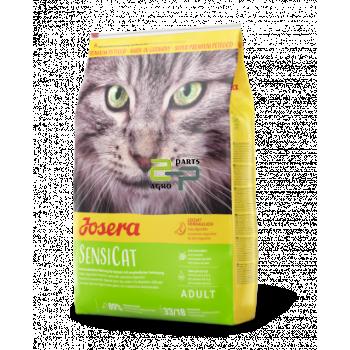 josera-sensicat-kassitoit-package.jpg